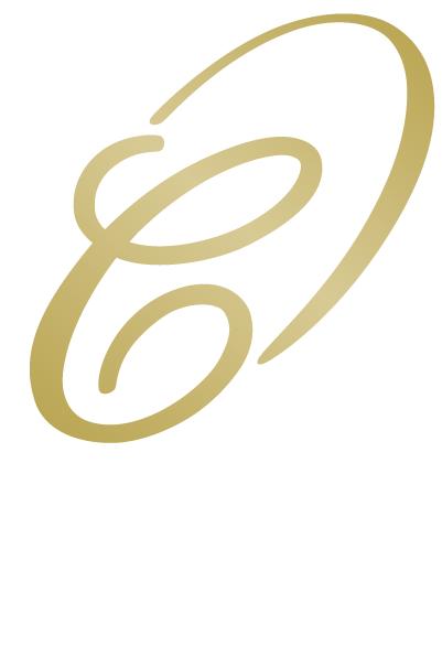 Logo Hotel Carlton Madagascar